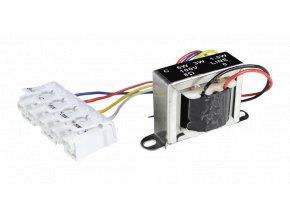 AUDAC TR1006F Převodní transformátor 6W 100V s FastCon™ connection