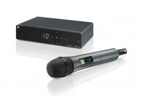 Sennheiser XSw 1-825 Bezdrátový mikrofonní set ruční