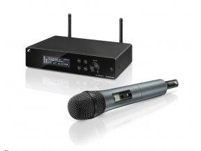 Sennheiser XSw 2-835 Bezdrátový mikrofonní set ruční