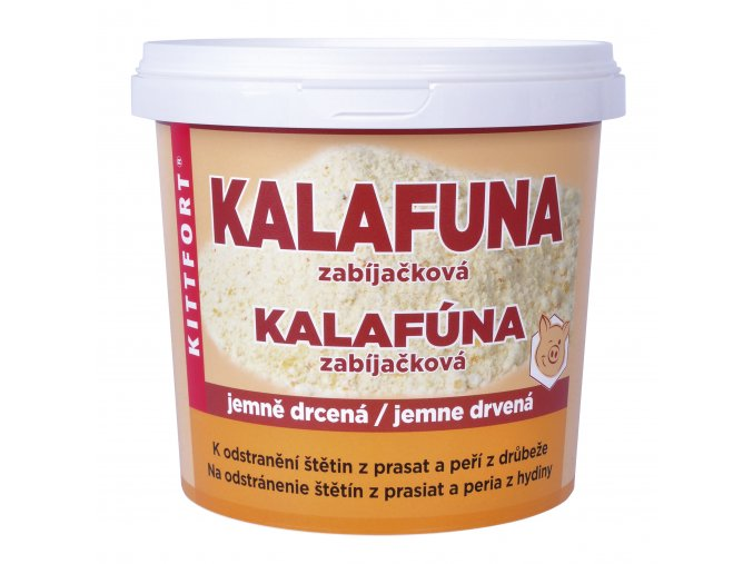 Kalafuna zabijackova 1kg v2019