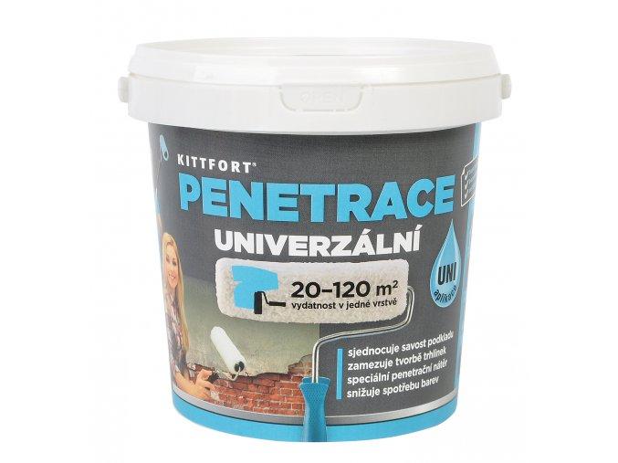 Penetrace Univerzalni 1kg