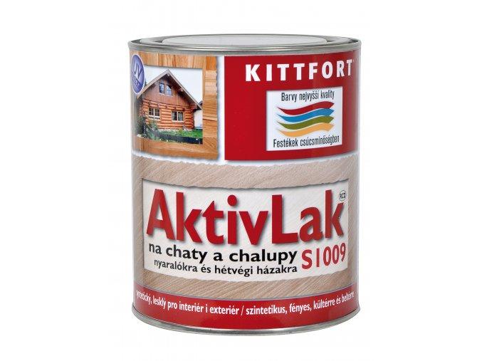 AktivLak S1009 600 ml
