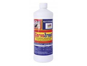 Cervozrout 1L v2019