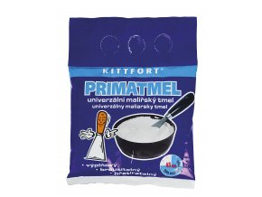 PRIMATMEL