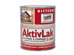 AktivLak S1009 600 ml