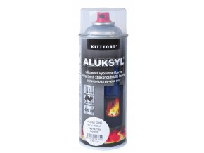 Aluksyl 0340 medena spray v2018