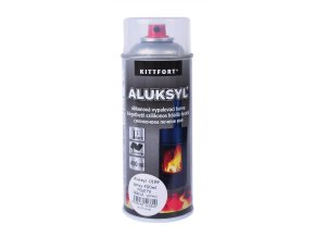 Aluksyl 0199 400ml spray v2018