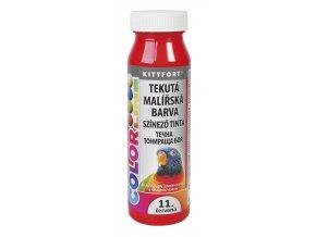 CL 250 ml cervena