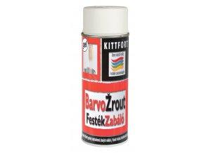 Barvozrout 500ml spray