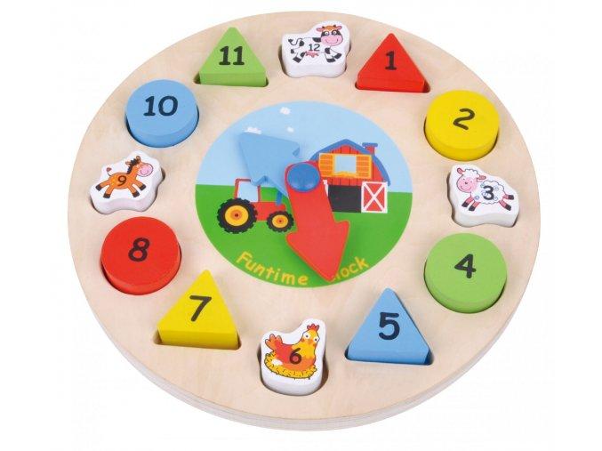 drevene hodiny puzzle 0.jpg.big