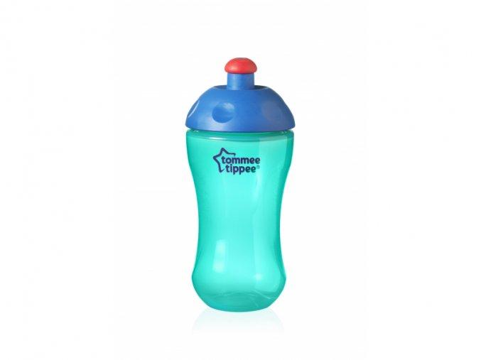 Sportovní láhev 300ml 36m+ Basic