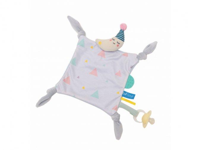 Taf Toys Muchláček Měsíček