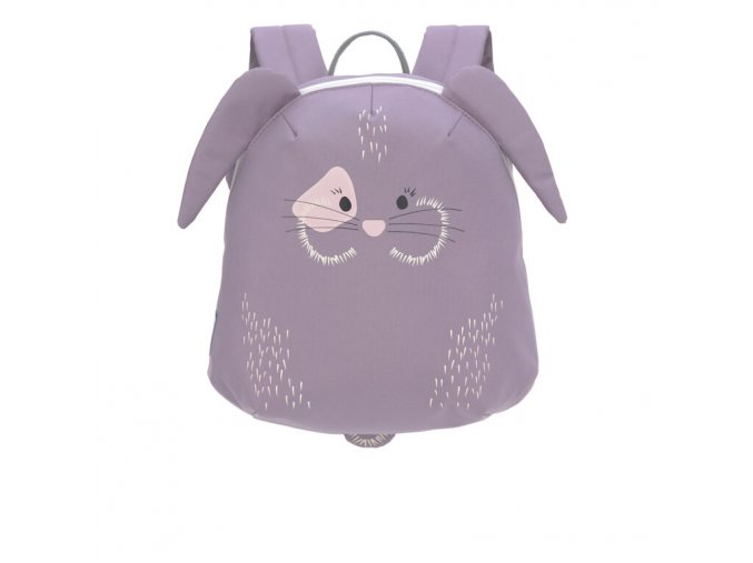 Lässig Tiny Backpack About Friends bunny