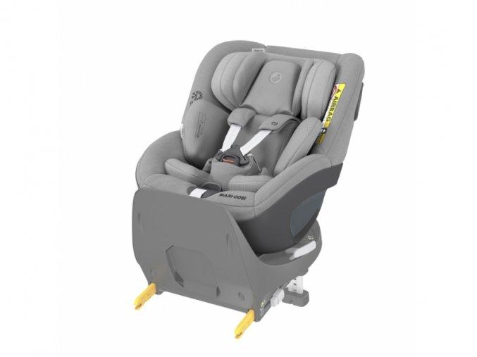 Maxi-Cosi Pearl 360 2021