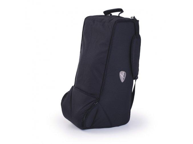 TFK přepravní taška Dot Transportbag