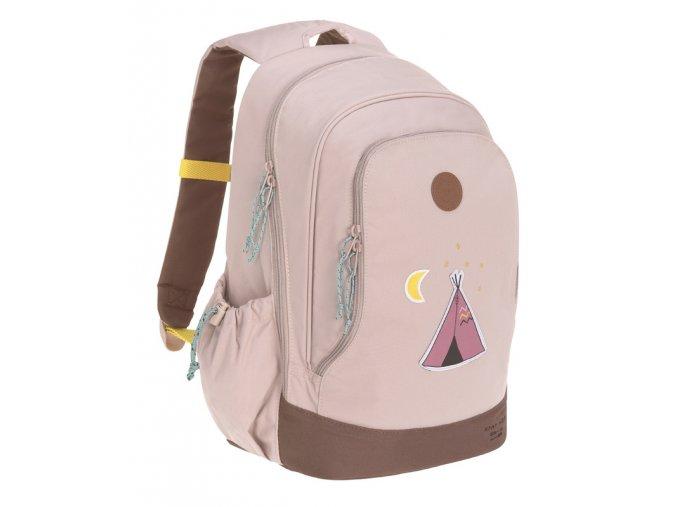 Lässig dětský batoh Big Backpack