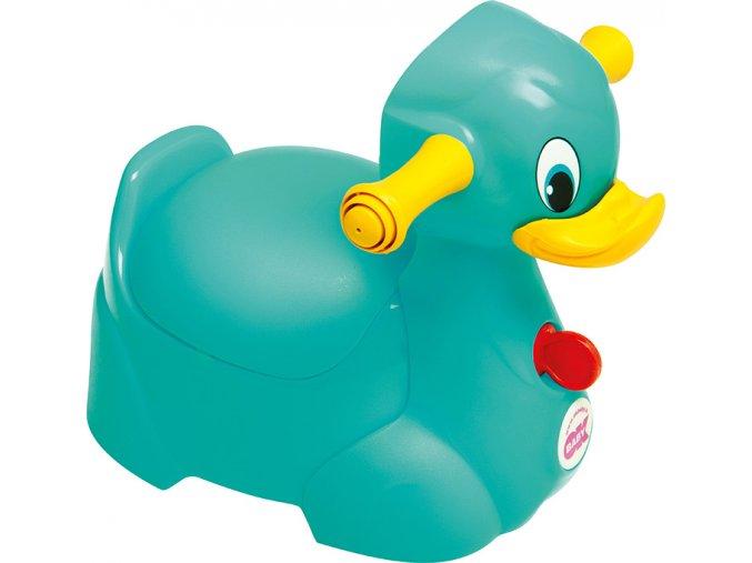 Nočník Quack