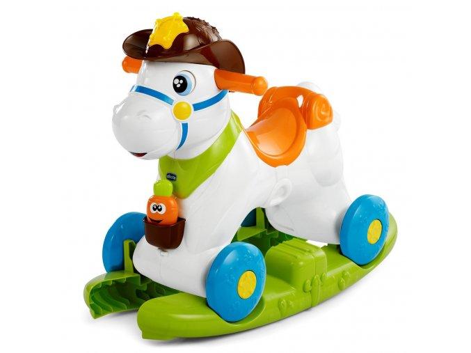 Hračka koník Rodeo