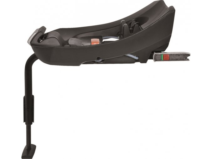 Cybex Aton Base 2-Fix