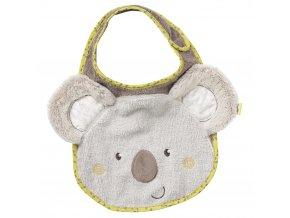 BABY FEHN Australia bryndák koala