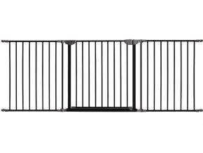 Reer Zábrana do dveří/prostoru Basic 2005