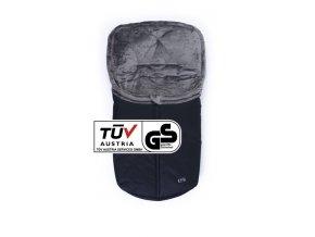 TFK Footmuff XS T-069-310