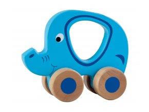 drevena jezdici hracka slonik e01.030.1.1 0.jpg.big