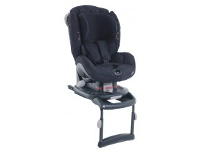 BeSafe iZi Comfort X3 ISOfix 202