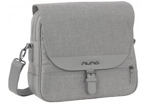 Nuna Diaper bag taška
