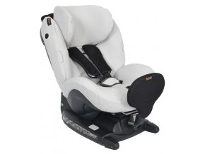 BeSafe protective cover iZi Kid/Combi/Comfort/Plus