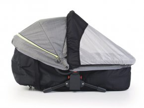 TFK sunprotection Multi X carrycot T-004-54