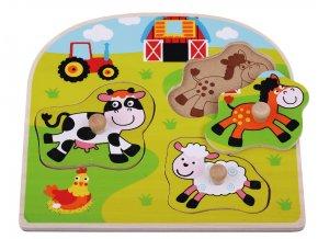 drevene puzzle farma e01.040.1.1 0.jpg.big