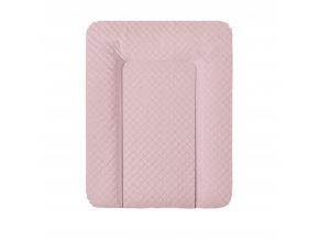 Ceba Přebalovací podložka na komodu (netkané textilie) 50x70cm Caro