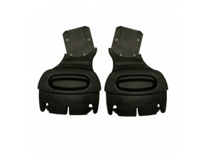 adapter double klik na maxi cosi cybex recaro kiddy