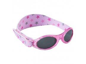 Dooky Baby Banz sluneční brýle