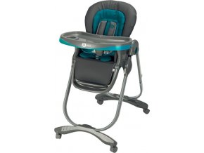 Gmini Jídelní židle Mambo