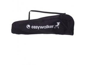 Easywalker Taška přepravní na golfový kočárek
