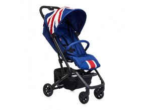 Easywalker Buggy XS Mini 2019