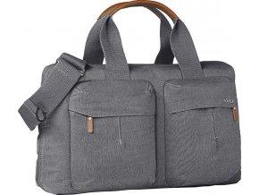 Joolz Uni2 Studio přebalovací taška