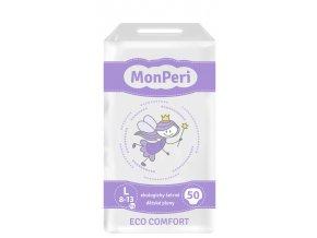 MonPeri pleny ECO comfort L