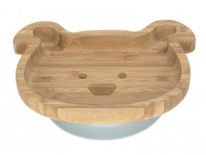 Lässig Platter Bamboo Chums