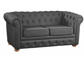 Kids Concept Pohovka Chesterfield