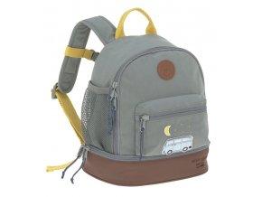 Lässig Mini Backpack Adventure dětský batoh