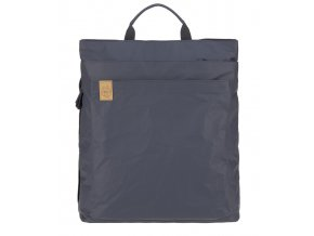 Lässig Green Label Tyve Backpack navy