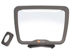 BeSafe zrcátko Baby Mirror XL 2