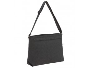 Lässig Tender Shoulder Bag anthracite