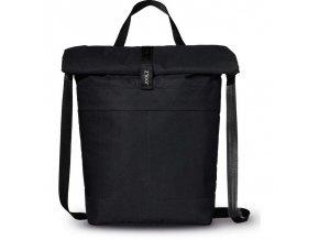 Joolz Geo1 Sidepack/Boční taška | Black