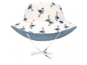 Lässig klobouček Sun Bucket Hat mr. Seagull
