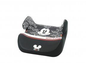 Nania Topo Comfort Mickey star typo 15-36 kg