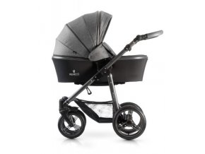 carbo denim grey carrycot 333x400